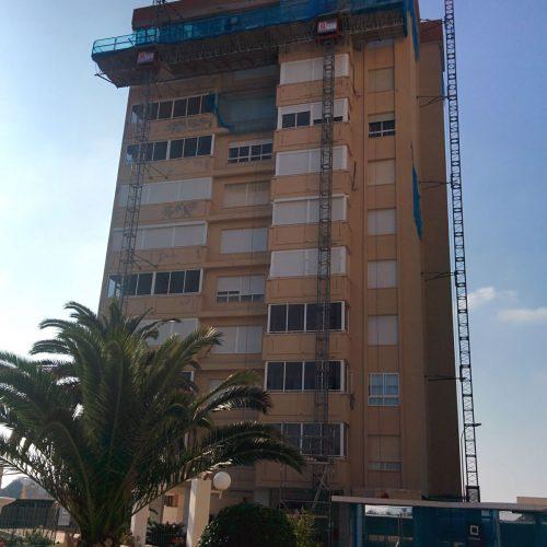 Edificio Alcalasi_1
