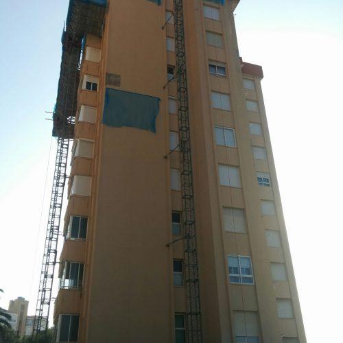 Edificio Alcalasi_2