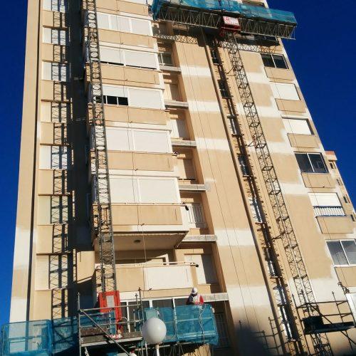 Edificio Alcalasi_3