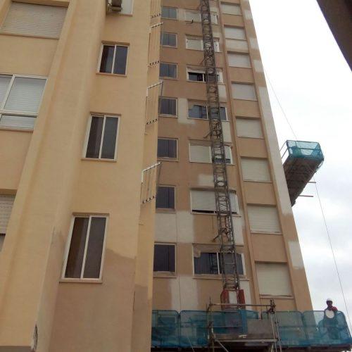 Edificio Alcalasi_4
