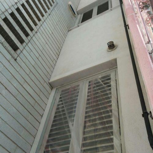 Edificio Apartamentos Barcelona_3
