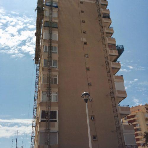 Edificio Esmeralda_1