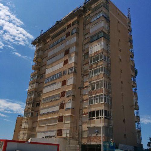 Edificio Esmeralda_2