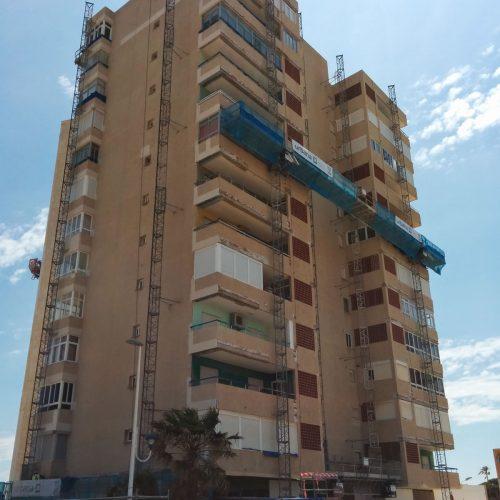 Edificio Esmeralda_3
