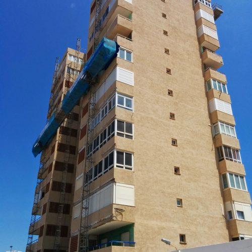 Edificio Esmeralda_4