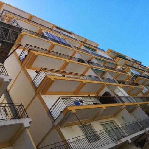 Edificio Javea Park 2_1