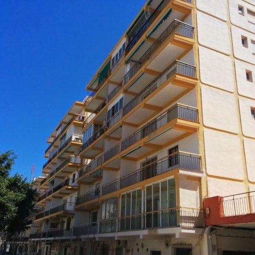Edificio Javea Park 2_3