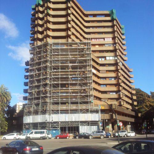 Edificio Pagoda_1