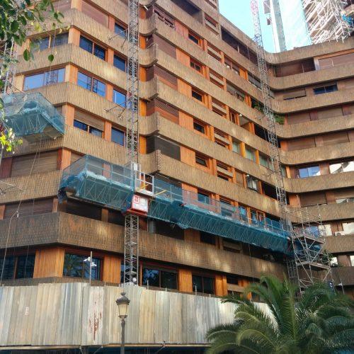 Edificio Pagoda_2