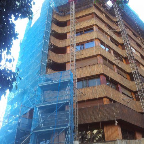 Edificio Pagoda_4