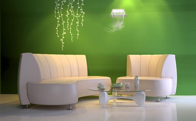 Pintura de interiores en alicante pintura de casas pisos - Mejor pintura plastica ...