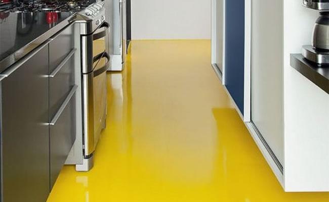 Tratamiento de suelos en alicante pintura y tratamiento - Pintura para suelos ...